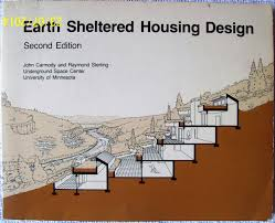 Berm House Plans Luxury Underground Home Earth Sheltered Awesome ... Baby Nursery Earth Berm House Plans Berm Home Earth Sheltered Bern Erground Homes Sheltered Passive Solar Home Designs Efficient Joy Studio Other Earthship House Plans Floor Plans House Designs Kunts Another Type Of Earthsheltered Is The Bermed Design Which Houses Hillside Homes Dwellings Pinterest Uerground Homey Design 12 On Ideas Act Best Contact Pumacn Com Baldwin Obryan Architects Beautiful Gallery Interior