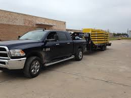 100 Hot Shot Truck Sebas Services Freight And Cartage