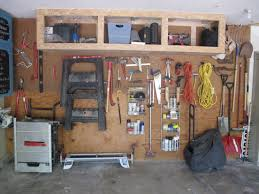 Cheap Garage Cabinets Diy by 100 Make Cheap Garage Cabinets Best 25 Garage Cabinets Diy