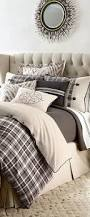 Vince Camuto Bedding by 86 Best Bedding Images On Pinterest Bedroom Ideas Bedrooms And Room