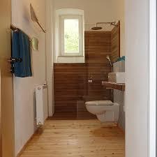 bad sauna holz vogel