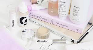 Glossier Promo Code & Discount Coupons March 2019 - Gazette Review Top 10 Punto Medio Noticias Newegg Promo Code January 2019 Glossier_promo_code Hashtag On Twitter Glossier Coupon Youtube 2018 November Coupons 100 Workingdaily Update Glossiers Wowder And Cloud Paint Review Beauty And Hair Craftsman Code United Ticket Codes Score Big Promo Levi In Store Azprocodescom Verified Coupon Discount Black Friday Cyber Needglossierpromocode The Jcr Girls