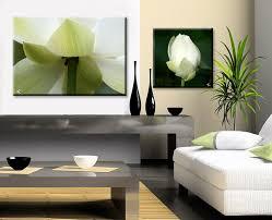 hd wallpapers decoration interieur zen et nature iik 000d info