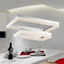 20 Minimalist Dining Room Ideas Simple Design And Geometric Shapes