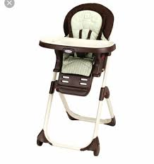 REDUCED!! Graco 3-in-1 High Chair Heathcote And Ivory Sweet Pea Honeysuckle Bathing Flowers Sweetpeas Torontos Best Florist Baby Rentals For Your Scottsdale Phoenix Az A Chair That Lasts From Infants To Adults Nuna Zaaz High Parties Decorating Kits Kid In Faux Fur Coat Skirt Sitting On Highchair Holding Amazoncom Gaags Water Resistant Table Cloth Seamless Pattern With Peas Gardening Article Mitre 10 Childcare Pod Natural Titanium Baby High Chair Mini Grey Sweetpea Willow Linkedin Babybjorn