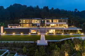 100 Multi Million Dollar Homes For Sale In California Side A Celebrity Surgeons 180 Million Megahome Buyers Wanted