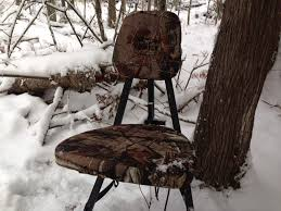 Gear Review: Redneck Outdoors Portable Hunting Chair | Wired To Hunt Detail Feedback Questions About Folding Cane Chair Portable Walking Director Amazoncom Chama Travel Bag Wolf Gray Sports Outdoors Best Hunting Blind Chairs Adjustable And Swivel Hunters Tech World Gun Rest Helps Hunter Legallyblindgeek Seats 52507 Deer 360 Degree Tripod Camo Shooting Redneck Blinds Guide Gear 593912 Stools Seat The Ultimate Lweight Chama