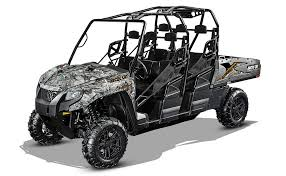 HDX 700 CREW XT | Arctic Cat King Camo Licensed Manufacturing Reno Nv Hdx 700 Crew Xt Arctic Cat Custom Automotive Wheels Xd Rockstar Ii Rs 2 811 Black With The Real Deal Kristine Devine Wells Is A True Diesel Owner Diesel New 2018 Kawasaki Teryx4 Le Matrix Gray Utility Vehicles Lifted 2017 Toyota Tundra Realtree Edition Youtube Rock Star Rims And Side Steps In Vista Print Liquid Carbon Your Chevy Dealer Richard Lucas Chevrolet Partnered Rocky Painted Audi S7 Rolling On Vorsteiner Rims Caridcom Wrapped Gmc Sierra 1500 Offroad Carid Street Team Page 3 Dtlr Radio