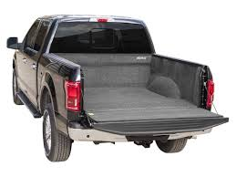 DSI Automotive - BedRug Complete Truck Bed Liner - 5 Ft 7.1 In Bed ... Linex Truck Bed Liner Back In Black Photo Image Gallery Liners Large Selection Installed At Walker Gmc 52018 F150 Dzee Heavyweight Mat 57 Ft Dz87005 Cost Price Comparison Rhino How Much Does Newaeinfo Amazoncom Bedrug 15110 Btred Pro Series Lund Cargo Logic Ships Free Dualliner System For 2014 To 2015 Sierra And Bedrug Btred Impact Apo Dee Zee Fos1780 For 2017 Ford F250 F350 8ft Product Test Scorpion Coating Atv Illustrated