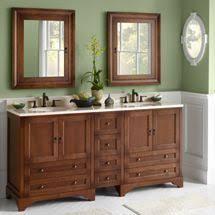 Bathroom Vanities Columbus Ohio by 29 Best Small Bathrooms Images On Pinterest Small Bathrooms