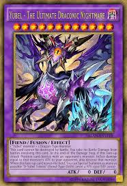 Yugioh Dragon Decks 2015 by 700 Best Yu Gi Oh Cards Images On Pinterest Card Games Yu Gi Oh