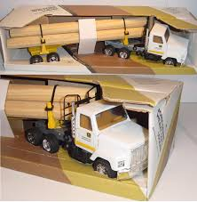Index Of /assets/photos/EBAY Pictures/Misc2 Wooden Logging Truck Plans Toy Toys Large Scale Central Advanced Forum Detail Topic Rainy Winter Project Lego City 60059 Ebay Makers From All Over The World 2015 Index Of Assetsphotosebay Picturesmisc 6 Maker Gerry Hnigan List Synonyms And Antonyms Word Mack Log Trucks Trucks Cstruction Vehicles Toysrus Australia Swamp Logger Mack Rd600 Toys Pinterest Models Wood Big Rig Log With Trailer Oregon Co Made In Customs For Sale Farmin Llc Presents Farm Moretm Timber Truck Unboxing Play Jackplays