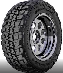 Truckdome.us » 423 Best Tires Images On Pinterest Truckdomeus 423 Best Tires Images On Pinterest Peerless Quik Grip Vbar Cam Highway Truck Chains Aw Direct Worx Wheels Wheels Light Truck And 5 Pickup Trucks Of The Last 20 Years Wide Open Roads Cheap Tyres Find Deals On The Tyres Tired Rated In Suv Helpful Customer Reviews Pcr Discount Car Prices Passenger Tyre Tire Brands Recent News Articlestop Winter Review Bfgoodrich Allterrain Ta Ko2 Simply Best Michelin Ltx Ms2 Our Selling Tire Vehicle Halo Technics