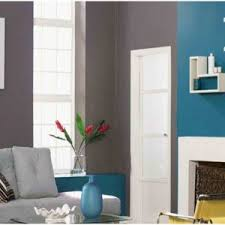 Grey And Purple Living Room Paint by Living Room Blue Grey Paint Colors For Living Room Living Room