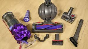 Dyson Dc50 Multi Floor Vs Animal by Dyson Ball Compact Animal Review Cnet