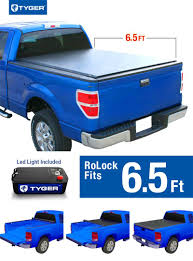 Soft Low-Profile Roll Up Tonneau Cover 2002-2008 Dodge Ram 1500 ... Bak Rs25207 Ram 1500 Truck Bed Cover Vortrak Retractable For 55 Covers Dodge Paint Colors Best Of Liner Fresh Bedliner For 62018 W 57 Weathertech Roll Up 22016 Used 2007 St At Auto House Usa Saugus Truxedo 548197 Lo Pro Invisarack Rack 2005 092019 Bedrug Complete Amazoncom Undcover Fx31006 Flex Hard Folding Truxedo 0915 Rambox Qt Tonneau