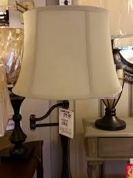 Lamps Plus San Mateo Yelp by Lamps Plus Yelp Okayimage Com