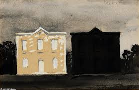le banquet huile de rene magritte 1898 1967 belgium