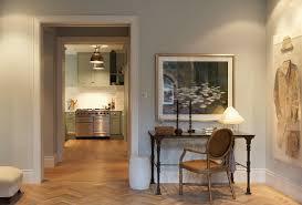 traditionelles elegantes wohnzimmer bild kaufen
