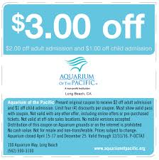 Adventure Aquarium Discount Coupons 2018 / Wcco Dining Out Deals Free Novolog Flexpen Coupon Spell Beauty Discount Code Seaquest Aquarium Escape Room Olive Branch One A Day Menopause Inn Shop Squaw Valley Promo Coach Bags Uk Odysea Aquarium Local Coupons October 2019 Digital Coupons Dillons Acurite Codes Jeans Wordans Ourbus March Dcg Stores Fniture
