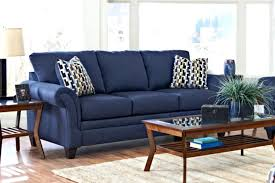 blue living room set blue living room set blue leather