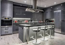 wholesale moderne luxus küche möbel buy luxus küchenmöbel küchenmöbel 2013 moderne und luxuriöse aufblasbare möbel product on alibaba