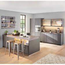 küchen kaufen möbel martin