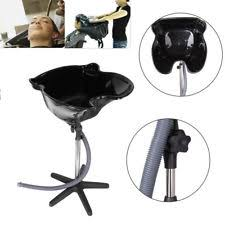 Portable Sink For Salon by Portable Salon Ebay