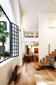 100 House In Milan Contemporary Residence T In KeriBrownHomes