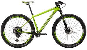 F Si Carbon Team Mountain Bikes Road Bikes eBikes Cannondale