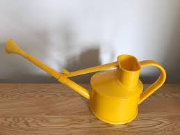 100 Indoor Watering Can Plastic Haws Indoor Watering Can Plastic In Wakefield For 200 For Sale