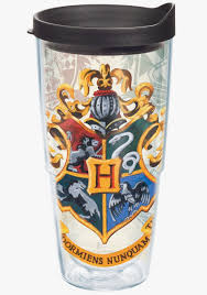 Uk Harry Potter Tervis – Onbedroom.website Sale Use Coupon Code Shrethelove For 15 Off Stethoscope Clore Beauty Supply Christopher Banks Coupons Margies Money Saver Tervis 25 Tumbler Deal Fox2nowcom Food Discount Days Near Me Penguin Pizza Boston Ohio State University Buckeyes 16 Oz Tumbler 6889331176072men_us Get Answers To Your Bed Bath Beyond Coupons Faq 30oz Mlb Boston Red Sox 2018 World Series Championsstainless Steel Classic Sports Bottle 24 Oz Stervissite Official Store Future Shop Employee Bionic
