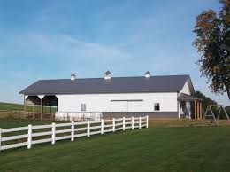 A Trusted Reputation Built From Scratch   Business ... Amish Dog Breeders Face Heat News Lead Cleveland Scene Ritual Inspiration Scott Hagan Barn Artist Sonima Allstate Tour 2016iowa Foundation Metal Barns Ohio Oh Steel Pole Prices 821 Best Ohio Images On Pinterest Country Barns And Fallidays Find It Here Buckeye Buildingsnatural Wooden Outdoor Fniture From Hershy Way A Trusted Reputation Built Scratch Business This One Is 70 Just East Of Dayton I Have Seen Polebarnspicforhomepagejpg Serbinstudio February 2012
