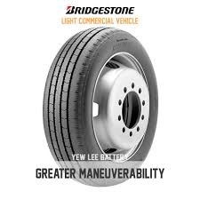 Bridgestone R202 | Light Truck Tyre | Yew Lee Battery Singapore Tire Technology Offers Cost Savings Ruced Maintenance For Fleets Bridgestone Commercial Solutions Presents Ecopia Road Show Semi Tires Anchorage Ak Alaska Service Dueler Ht 685 Heavy Duty Truck Bridgestone Ecopia Ep150 Commercial Offroad Thomas Automotive Nc Greenleaf Tire Missauga On Toronto Duravis M700 Hd Light Trucks And Vans Blizzak Lt Dr 43 Drive Retread Bandag Duravis R250 Sullivan Auto Firestone