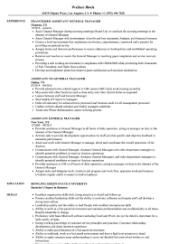 Assistant General Manager Resume Samples | Velvet Jobs 39 Beautiful Assistant Manager Resume Sample Awesome 034 Regional Sales Business Plan Template Ideas Senior Samples And Templates Visualcv Hotel General Velvet Jobs Assistant Hospality Writing Guide Genius Facilities Operations Cv Office This Is The Hotel Manager Wayne Best Restaurant Example Livecareer For Food Beverage Jobsdb Tips