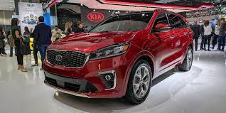 100 Kia Trucks Kia Trucks 2019 Pricing Car Review Car Review