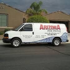 about arizona bead blasting pool tile cleaning