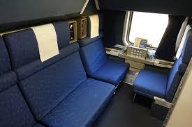Amtrak Viewliner Bedroom by Superliner Roomette Affordable A Sample Roomette Redemption From