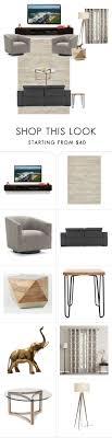 100 mitchell gold alex sleeper sofa american leather