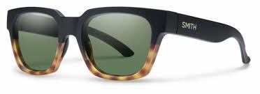 smith comstock s sunglasses free shipping