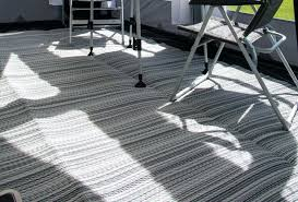 Awning Flooring – Broma.me Groundsheets For Awning Breathable Caravan Carpet Tent Sunncamp Inceptor 390 Air Plus 2017 Buy Your Awnings And Isabella Bolon Grip For Awning Carpets 4 Per Pack You Can 20 Olpro Plastic Tentawning Groundsheet Pegs Casablanca X25m Maypole Ascot 25 X 40m Blue Tamworth Vidaldon Groundsheet Accessory Shop Awnings Accsories Regular Vik Blue Carpet Metres Plastic Pegs X Grey