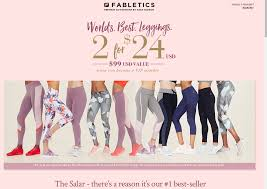 Fabletics Promo Code New VIP Members Get Two Leggings For ... Ericdress Vivid Seats Coupon Codes Saving Money While Enjoying The Ericdress Coupon Promo Codes Discounts Couponbre Ericdress Reviews And Coupons Pandacheck Promo Code Home Facebook Blouses Toffee Art New York City Tours Promotional Mvp Parking How To Get Free When Shopping At Youtube Verified Hostify Code Sep2019 African Fashion Dashiki Print Vneck Slim Mens Party Skirts Discount Pemerintah Kota Ambon