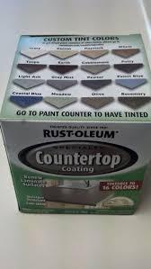 Rustoleum Cabinet Transformations Colors Canada by Best 20 Rustoleum Countertop Ideas On Pinterest U2014no Signup