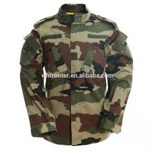 Army Camo Bathroom Decor by French Army Camo French Army Camo Suppliers And Manufacturers At