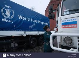Moscow, Russia. 16th Dec, 2014. Russia's Emergency Situations Stock ... Where Have Americas Truck Drivers Gone Bloomberg Please Let This Reach The Top So World Knows What Were Going To Office Of Military Affairs United Nations Peacekeeping Mexico Knows How Fight Trumps Trade War I Went Investigate Vehicles In Hagerstown Ammunation Hijacking Events Gta5modscom Used Cars Burlington Nc Trucks 1st Auto This Lumbering Selfdriving Is Designed Get Hit Wired Nice Attack Is Urged Followers To Use As Weapons Time Sanford Orlando Lake Mary Jacksonville Tampa And Cadian Pattern Truck Wikipedia
