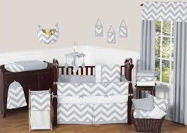 Bacati Crib Bedding by 69 Best Boys Crib Bedding Images On Pinterest Bed Sets Crib