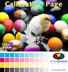 Color Printing Test Page Print Coloring Pages Ideas