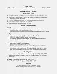 Dishwasher Resume Samples Velvet Jobs Free Resume Examples ... 1213 Diwasher Resume Duties Elaegalindocom 67 Awesome Image Of Example Diwasher Resume Sample Samples Cashier Luxury Download Ajrhistonejewelrycom For A Sptocarpensdaughterco Unforgettable Examples To Stand Out For A Voeyball Player Thoughts On My Im Applying Bussdiwasher Kitchen Steward Velvet Jobs Formato Pdf 52 Rumes College Graduates Student Mplate