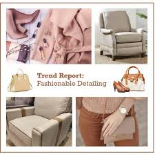 Trends & Tips | What's New | BarcaLounger Nontoxic Tuesday A Baby Registry Guide Tierney Cyanne Photography Ding Chairs Scaun Alaide Boconcept Chairs Harriet Bee Lailah Crib Rail Guard Cover Wayfair Wool Mattress Home Of Natural Bedding 100 Percent Icelandic Sheepskin Chair Pad 15 X Walmartcom High Replacement Straps Parts Chicco Sheets And Blankets Organic Cotton Sheet Sets Merino Amazoncom Natures Purest Sleepy Safari Discontinued Bargoosehometextiles 1 Zippered Bumper Pads Find Great Deals Shopping At Overstock