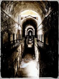Mansfield Prison Tours Halloween 2015 by American Hauntings America U0027s 10 Most Haunted Prisons U0026 Jails